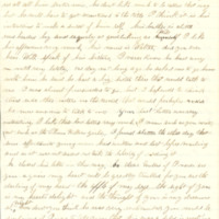 1864-04-07-Page 02