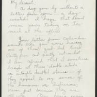 1943-04-08 Page 1
