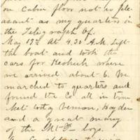 1864-05-19