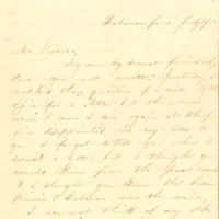 1858-07-08 Page 01