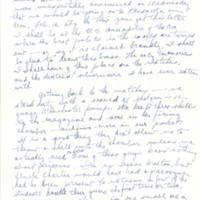 1942-02-14: Page 03