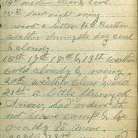 1864-11-13 -- 1864-11-23