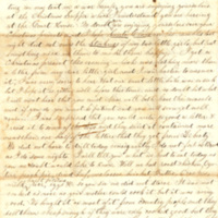 13_1861-12-25-Page 01