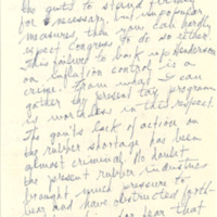 1942-07-20: Page 03