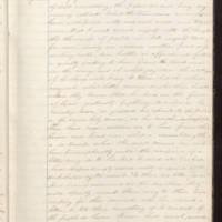 1864-01-04