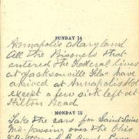 1865-05-13 -- 1865-05-15