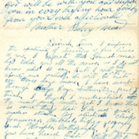 1865-03-19-Page 04-Letter 02