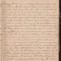 1863-10-26 -- 1863-10-27