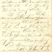 1864-12-27-Page 04