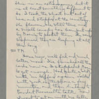 1942-09-07 Laura Davis to Lloyd Davis Page 4