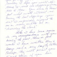 1941-06-16: Page 01