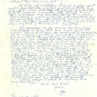 1942-03-12: Page 06