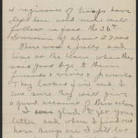 1918-07-13 Page 2