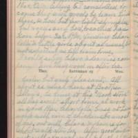 1888-05-18 -- 1888-05-19