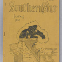 Southern Star, v. 1, issue 2, June 1941