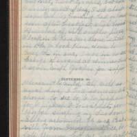 1879-09-19 -- 1879-09-20