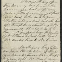 1869-06-29 Page 2