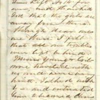 1865-04-10