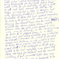 1943-01-03: Page 03