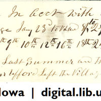 1863-01-12 Page 05 note
