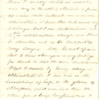 1858-03-29 Page 03