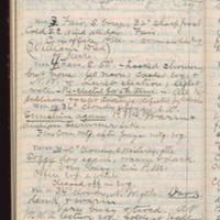 1902-11-16 -- 1902-11-22