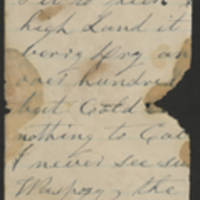 1887-09-06 Letter Page 2