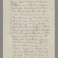 1942-11-24 Laura Davis to Lloyd Davis Page 4