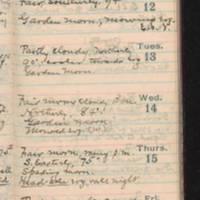 1918-08-11 -- 1918-08-17