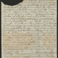 1859-11-29 Page 1