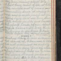 1879-10-07 -- 1879-10-08