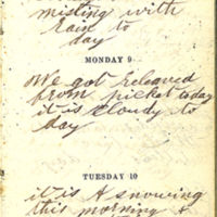 1863-03-08 -- 1863-03-10