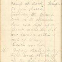 1864-10-14 -- 1864-10-15