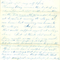 1868-10-31 Page 04