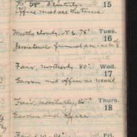 1819-07-14 -- 1918-07-20