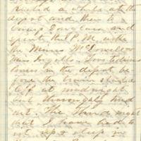 1865-07-20