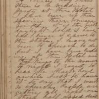 1862-08-24