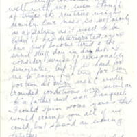 1942-04-29: Page 04
