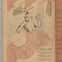 v.1:no.3: Page 8