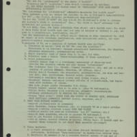 1971-12-11 Correspondence to Leaders of the Workshop Page 3