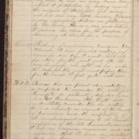 1861-03-18 -- 1861-03-20