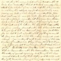 14_1862-05-30-Page 02