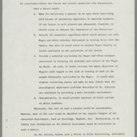 1968-11-15 University Human Rights Committee to President Howard Bowen Page 17
