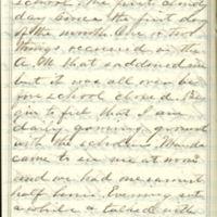 1865-11-28
