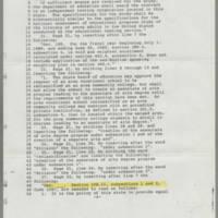 1988-04-02 Senate File 2312 Page 2