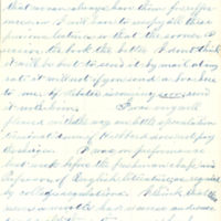 1869-11-05 Page 02