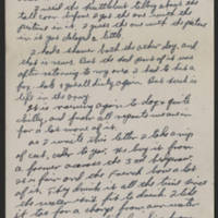 1944-11-06 Page 1