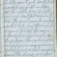 1863-06-10, page 2