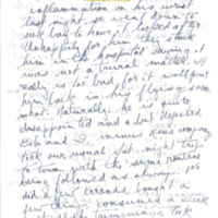 1942-04-19: Page 03