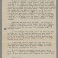 1937-09-23 Joseph Evans to John Evans